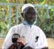 Thiès / L'Aïd El Fitr : L'imam Talla Mbengue appelle au