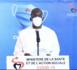 SÉNÉGAL : 71 nouveaux cas testés positifs au coronavirus, 40 nouveaux guéris et 12 cas graves en réanimation.