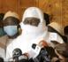 Aïd el Fitr à Masalikoul Jinaan : «Le marabout nous a instruit de nous conformer aux recommandations de l'autorité administrative» (Mbakiyou Faye)