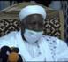L'Aïd El Fitr à Médina Baye : Cheikh Ahmed Tidiane Aly Cissé dirige la prière...Serigne Baba Lamine Niass parle de la Covid-19 et invite les musulmans au repentir.