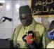 Thiès / Korité 2020 : «La covid-19 nous a imposé tout ce que nous avons refusé à Dieu» (Imam Babacar Ndiour)