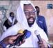 L'Aïd El Fitr / Sagne Bambara : Cheikh Ibrahima Diallo invite l'État à motiver davantage les blouses blanches, les forces de l'ordre et de défense etc...