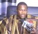 Entretien : Serigne Abdoulaye Diop Khass plaide pour un meilleur accompagnement des Daaras.