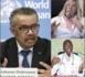 L'Oms suspend les tests sur l'hydroxychloroquine suite à une étude : L'Afrique abandonnera-t-elle la molécule salvatrice ?