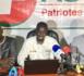 Politique : Bassirou Diomaye Faye répond à Yakham Mbaye au sujet du  décret 2020-964