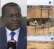 Notto-Diobass / Adduction d'eau : Alioune Sarr injecte près de 50 millions francs Cfa à Pout-Djiack, Ngollar et Keur Sogui.