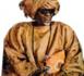 TOUBA - Le Magal de Serigne Abdou Lahad n'échappera pas au Ndigël du Khalife Général des Mourides en cette période de covid19.