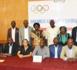 Covid-19 / Organisation des jeux olympiques de la jeunesse Dakar2022 : Le CNOSS rassure quant à l'avancement du projet.