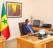 Les nominations en conseil des ministres du Mercredi 27 Mai 2020