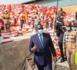 Aide alimentaire : Le président Macky Sall invite le ministre à finaliser la distribution et d'y inclure les personnes vivant avec un handicap.