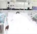 DÉCRYPTAGE – Situation épidémiologique : Pourquoi la courbe des patients sous traitement a repris le dessus sur celle des guéris