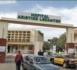URGENT : Le Sénégal enregistre son 39e décès lié à la Covid-19.