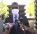 «Cette pandémie a libéré l'ingéniosité des jeunes dans la Formation Professionnelle» (Dame Diop, ministre de l'EFPA)
