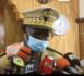 Incident à Diamaguène / Le gouverneur de Dakar regrette : «Cette stigmatisation inutile n'est pas sénégalais»