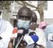 Reprise des cours à Saint-Louis / Mamadou Talla rend hommage aux Enseignants : « Vous avez montré votre amour pour le pays malgré les difficultés liées aux déplacements »