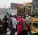 Reprise des cours : Plus de 450 enseignants et élèves regagnent Fatick pour la rentrée partielle des classes.