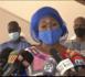 Reprise des cours / Lycée Lamine Guèye : Le proviseur Aïssatou Sy étale ses inquiétudes.