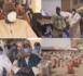 Aide sociale à l'endroit des populations des Agnam : Le leadership de Farba Ngom magnifié.