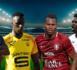 France / Ligue 1 (Prix Marc-Vivien Foé) : Le top 11 dévoilé, 4 Sénégalais en pôle  position