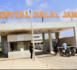 URGENT : Le Sénégal enregistre son 42e décès lié à la Covid-19.