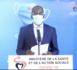 Abdoulaye Diouf Sarr sur la multiplication des cas à Dakar : «Si cela continue, on va perdre le contrôle sur Dakar et sut tout le pays. Ça sera une situation désastreuse. A la date du 29 mai 2020, la région de Dakar totalise 2525 cas confirmés »