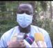 Covid-19 à Ziguinchor / Le Pr Ansoumana Diatta : «La situation est inquiétante!»