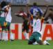 Mondial 2002 / Sénégal – France : Déjà 18 ans depuis le festin des « Lions » de la téranga face aux « Coqs Français »