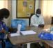 Ngoundiane (Thiès) : «La reprise des cours nécessite des moyens sécuritaires et sanitaires» (Mbaye Sarr, adjt au maire)
