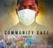 7ème art : « Community Case » décrit les effets de la covid-19 en Afrique.