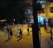 MBACKÉ / Manifestations nocturnes - Les jeunes, seuls maîtres de la rue !