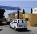 URGENT : Le Sénégal enregistre deux nouveaux décès liés à la Covid-19.