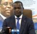 Sénégal / Frontières aériennes : «Vers une réouverture progressive et maitrisée» (Ministre)