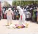 Touba-Sourah / Modou Fall s'affale et meurt ...Les parents parlent d'hémorragie interne.