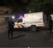 Kaffrine : La police a interpellé 32 manifestants.