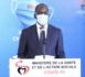 3 mois de lutte contre la Covid-19 : Le discours du ministre de la Santé et de l'Action Sociale.