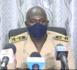 (VIDÉO) MBACKÉ / Le maire et le Khalife de Mbacké Khéwar sollicitent clémence pour les 38 jeunes arrêtés.