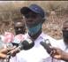 Bradage du littoral de Dakar : L'association des géologues du Sénégal alerte sur les conséquences désastreuses de l'agression de la colline des Mamelles.