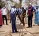 Notto-Diobass : Alioune Sarr densifie le réseau hydraulique des 7 quartiers de Mbomboye, Baback, Keur Dieumb, Keur Bara Wolof et Peulh.