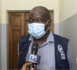 Gestion de la riposte au Sénégal : La recommandation de l'Oms aux autorités sénégalaises