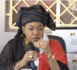 Covid-19 : Les femmes du pays se solidarisent avec la ministre de la femme