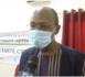 Lutte contre la Covid-19 : ''Ce qui va donner plus d'effet à cette riposte au Sénégal …'' (Oms)
