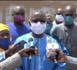 YÈNE / Adduction d'eau à Ndoukhoura : Gorgui Ciss injecte 17 millions et satisfait une doléance vieille de 27 ans.