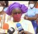 Thiès : «Il faut investir dans la jeunesse en qui nous avons foi» (Mariama Badji)