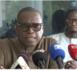 Lutte contre le bradage du littoral : Pierre Goudiaby Atépa invite l'État au changement de perspective