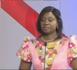 Assouplissement des mesures : Le Dr Louise Fortes redoute une « augmentation » des cas de Covid-19 et craint « une surcharge de travail »