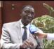 Saint-Louis : «La statue de Faidherbe, l'assassin d'El Hadj Oumar Tall, doit être déboulonnée» (Pr Malick Ndiaye, sociologue)