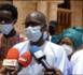 Rappel à Dieu de Serigne Pape Malick Sy et du Khalife de Thiénaba : «C'est le Sénégal et le Président Macky Sall qui ont perdu deux grands hommes» (Abdoulaye Dièye)