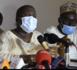 Gestion foncière dans les collectivités territoriales : L'appel de Astou Ndiaye à ses collègues maires.