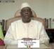 [🔴LIVE ] Gestion de la COVID-19 : Suivez le discours à la Nation du Président de la République Macky Sall