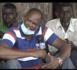 Mbour : «Ce combat n'est pas politique mais citoyen et Babacar Ngom n'a rien trouvé de mieux à faire que de détruire nos semis avec de lourds engins sous la supervision de nervis armés de pistolets» (Dr Robane Faye)
